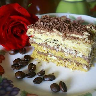kue makobu malang
