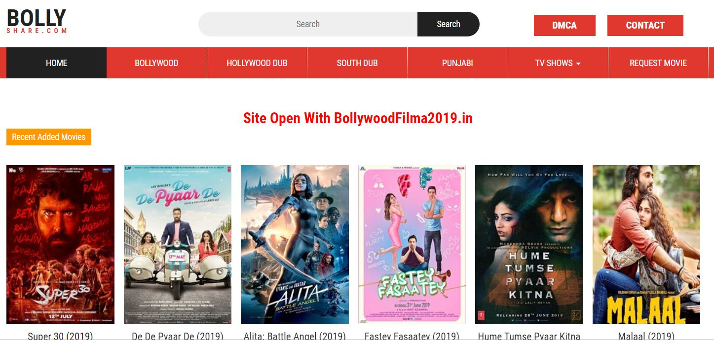 bollyfilma.com download latest bollywood movie