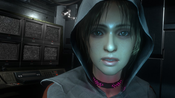 Republique Remastered Fall Edition Full Version