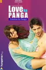 Love Ka Panga Emotion Ka Danga 2020 Full Movie Download