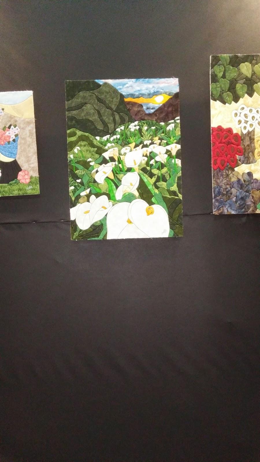 Varios cuadros patchwork1