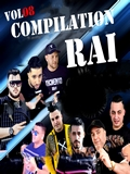 Compilation Rai 2020 Vol 08