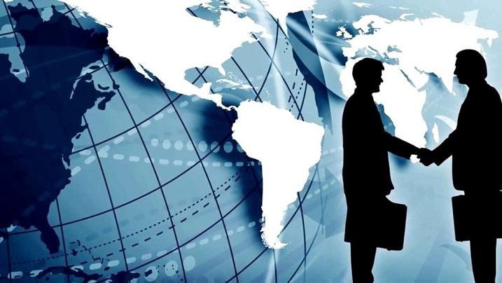 Contoh Akta RUPS Terkait Perubahan Nama PT dan Tujuan Perusahaan