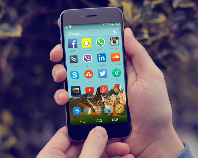 Top 4 Best Lite Android App Under 1MB