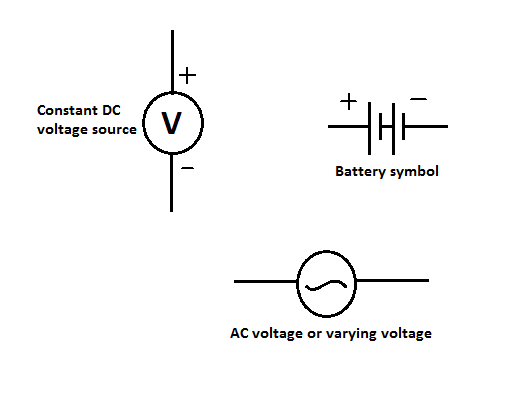 electrical genius  voltage