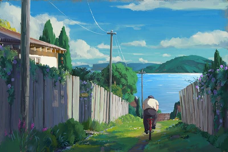 4 Anime Movie Terbaik yang Patut Kamu Tonton di 2019
