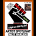 Industry Tuesday's @Mist_Harlem Artist Spotlight @TayBellMusic via @iamsilviav_
