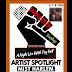 Industry Tuesday's @Mist_Harlem Artist Spotlight @TayBellMusic via @iamsilviav_