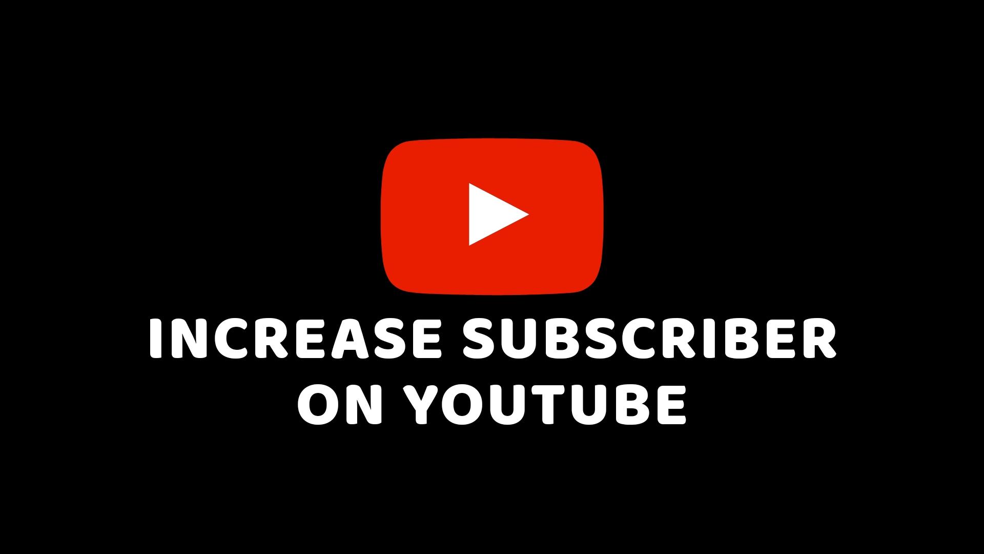 2020 में YouTube पर अधिक Subscribers प्राप्त करने के 5 स्मार्ट तरीके