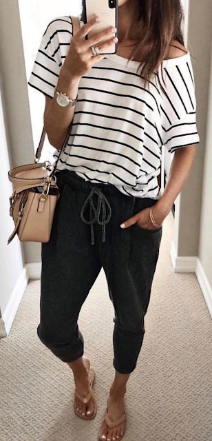 35 Best Cute Pinterest Outfits Images in 2019
