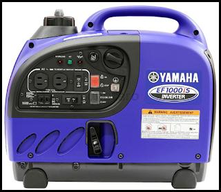 """MediaWeb4U-Genset Terbaru ''Yamaha Generator Inverter EF 1000 IS 1unit'' (Rincian, Spesifikasi & Garansi Pengembalian Barang), Selamat sore para pengunjung dimana saja anda berada semoga selalu dalam keadaan sehat wal-afiat saja, amin. dan semoga tak ada yang berkurang segala sesuatunya. Oia, kemarin saya sudah share mengenai """"tata cara mandi sunah Idul fitri"""", dan pada kesempatan kali ini saya akan berbagi mengenai """"Spesifikasi 'Yamaha Generator Inverter EF 1000 IS 1unit"""", Berawal ketika sedang memasang sitemap sebuah blog , yaitu sitemapnya blog ku yang ini musikterapdate, eh malah lampunya padam, wkwkwk....untuk tidak lama, kalau lama ya ngebetein banget. sering lampunya disini padam lama banget, akhirnya masyarakat tak bisa berkomunikasi dengan saudaranya yang jauh sebab batre hp nya low.     Saya pun sempet berpikir, jika ku punya uang banyak ku mau beli Genset Yamaha Generator Inverter EF 1000 IS 1uni, hehe. biar selalu on, dan bisa juga buat bisnis....yaitu ketika ada acara hajatan tetangga di kamung, kita bisa sewakan genset kita, Dst.    MediaWeb4U-Genset Terbaru ''Yamaha Generator Inverter EF 1000 IS 1unit'' (Rincian, Spesifikasi & Garansi Pengembalian Barang), Selamat sore para pengunjung dimana saja anda berada semoga selalu dalam keadaan sehat wal-afiat saja, amin. dan semoga tak ada yang berkurang segala sesuatunya. Oia, kemarin saya sudah share mengenai """"tata cara mandi sunah Idul fitri"""", dan pada kesempatan kali ini saya akan berbagi mengenai """"Spesifikasi 'Yamaha Generator Inverter EF 1000 IS 1unit"""", Berawal ketika sedang memasang sitemap sebuah blog , yaitu sitemapnya blog ku yang ini musikterapdate, eh malah lampunya padam, wkwkwk....untuk tidak lama, kalau lama ya ngebetein banget. sering lampunya disini padam lama banget, akhirnya masyarakat tak bisa berkomunikasi dengan saudaranya yang jauh sebab batre hp nya low.     Saya pun sempet berpikir, jika ku punya uang banyak ku mau beli Genset Yamaha Generator Inverter EF 1000 IS 1uni, hehe. biar sela"""