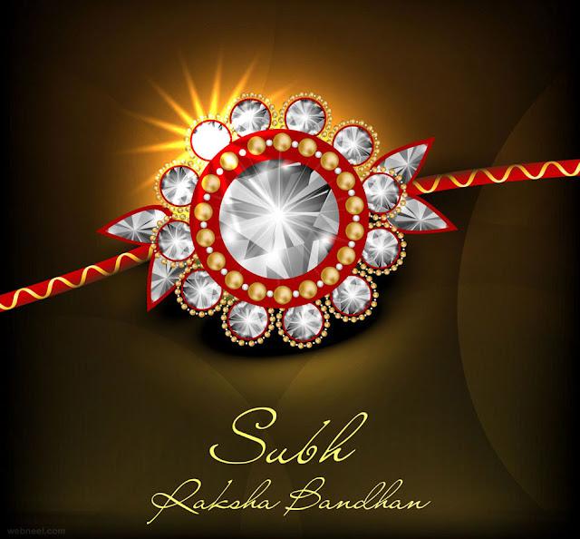 raksha bandhan images 2016