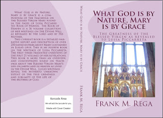 https://www.amazon.com/dp/1548251100/ref=sr_1_5?s=books&ie=UTF8&qid=1500040580&sr=1-5&keywords=frank+m.+rega