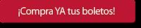 boletos banda ms palenque feria tulancingo 2016