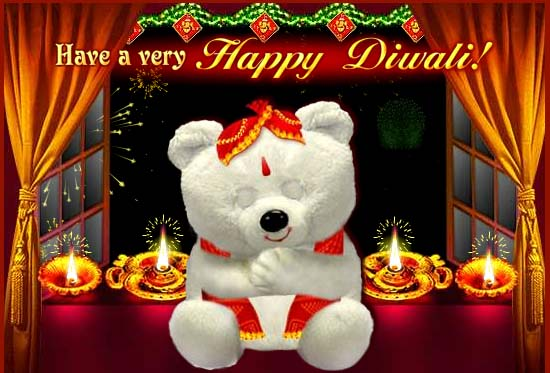 verynicepic,Happy Diwali Images 2017, happy diwali image download, happy diwali images photos, diwali images diwali images photos, happy diwali images facebook, diwali images with rangoli, diwali photo gallery, happy diwali 2017 date, happy diwali images galleries.