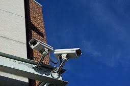 Lindungi Keamanan Sekolah dengan Perangkat CCTV Berkualitas