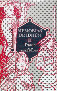 memorias-de-idhun-libro-2