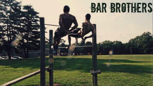 Things You Will Find in Bar Brothers System  Bar Brother System contains more than 140 calisthenics videos which enables you to change your thoughts. These videos give you more enjoyable experience by engaging you completely in these workout. These specially designed workout not only keep you strong but also improve your health.  All the marvelous things which are being offered in this system will be available to you immediately after you purchased it. Bar Bother System contains the following things:  . After purchasing this program, you will become a member of this bar brothers group. . You will be able to get a full range of access to a private dashboard,here you can see all the things offered by theses Bar Brothers. . First important things you notice in dashboard is a twelve week calendar. This calendar comes with charts for each week of your exercise. . Every weeks workout chart has its own different color as well as it consists of different workout and guidelines related to the rest time you need to give to your body while working on the program. . Creators of this program, also give you various tips in order to help you to remain motivated and interested throughout the program. . It also contains a very precise video library which give you a huge range of different videos. . Each video contains a step by step instructions on how to perform the workout properly in order to get the desired results. . It also contains a separate section related to health and nutrition. Creators of the program share your meal plans with the users and give you some delicious recipes which allow you to gain weight you have lost while building your muscles of the body. . In another separate section, Bar Brother share valuable information on different ways to recognize the type of your body. . This program also give you useful information on how to prevent some of the common mistakes occurred during the process of workout. . Another most important feature of this system is useful tips and results shared by the community members of the program. Their results and tips help you to learn new things and remain focused. | INBOXNAIRA.COM