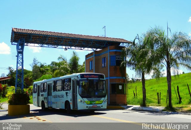 Rodovia RJ-159 passa por uma nova etapa de serviços de conservação