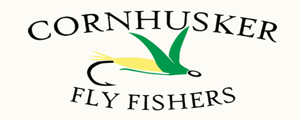 Cornhusker Fly Fishers