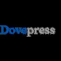 Dove Medical Press Ltd.