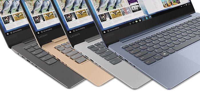 سعر ومواصفات لاب توب لينوفو Lenovo ideapad S530