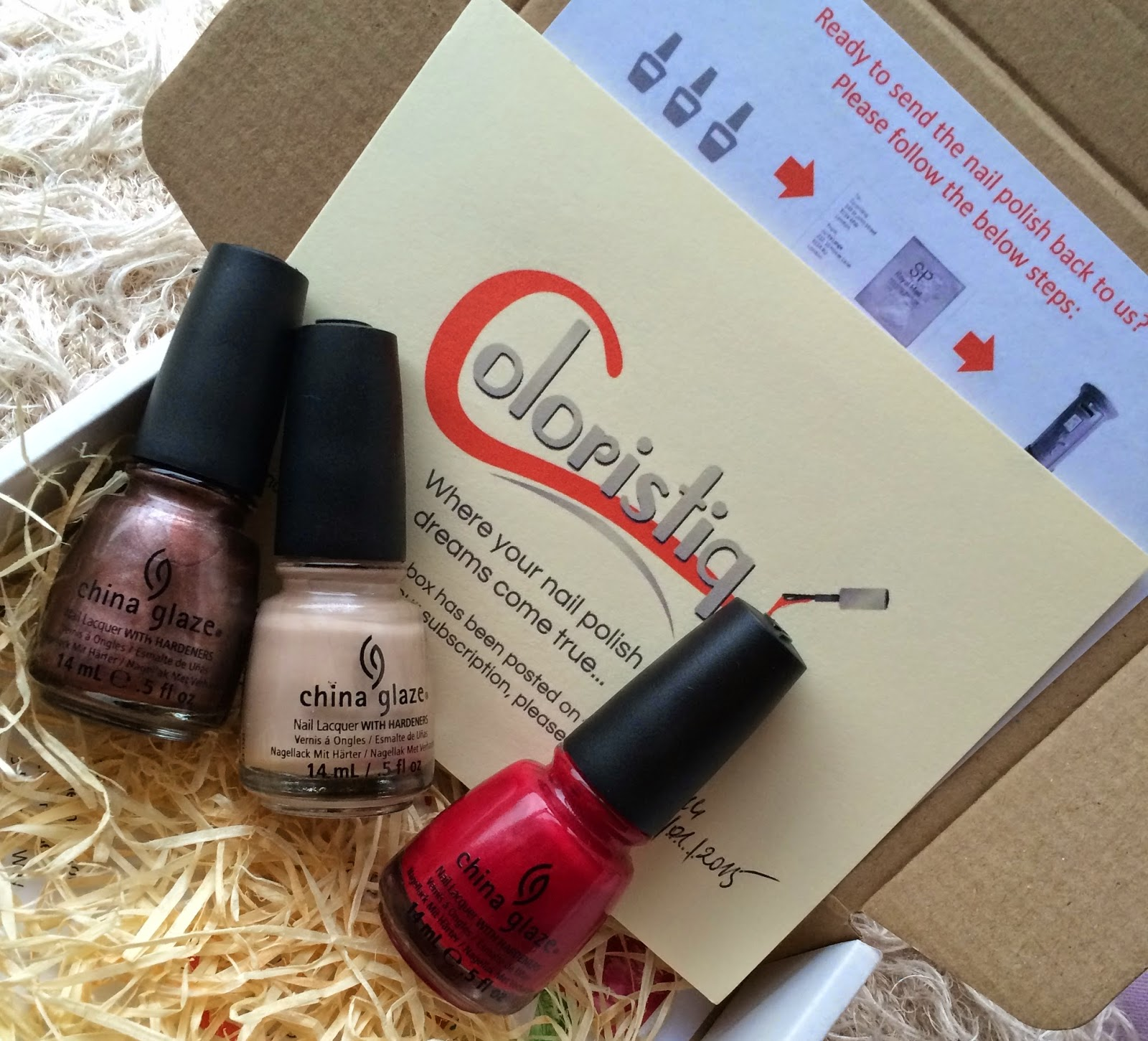 coloristiq-nail-polish-rental-box-review