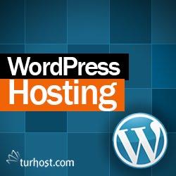 En İyi Hosting Alan Adı Firması