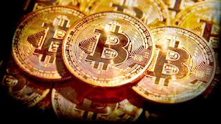 what is Bitcoin,bitcoin trade, bitcoin rate,