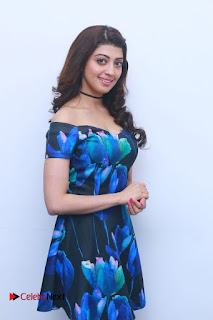 Enakku Vaaitha Adimaigal Tamil Movie Press Meet Stills  0010.jpg