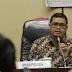 Tabrakan Batik Air-Trans Nusa, Pengelolaan Penerbangan Tanah Air Masih Ceroboh