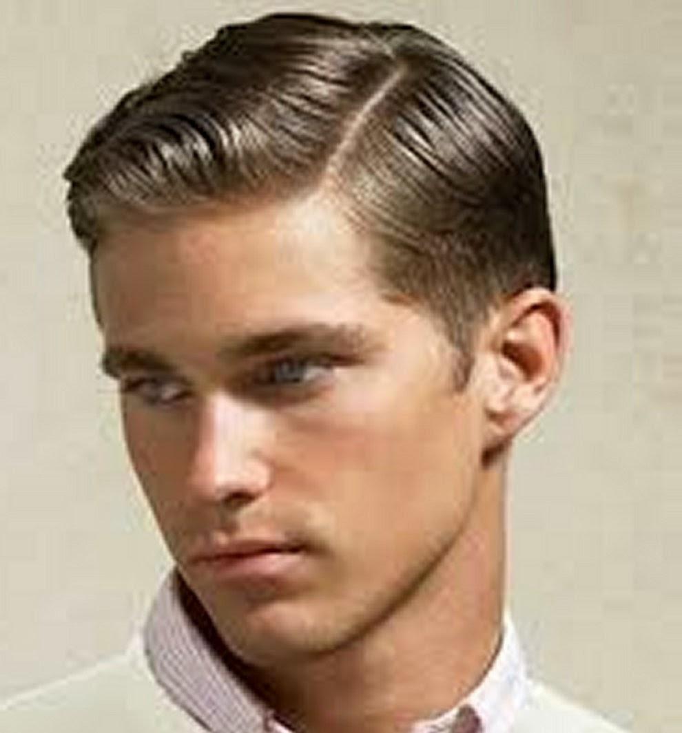 Terrific Cool Hairstyle 2014 Classic Hairstyles For Men 5039S Short Hairstyles Gunalazisus