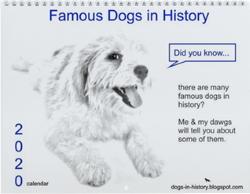 https://www.cafepress.com/famousdogs
