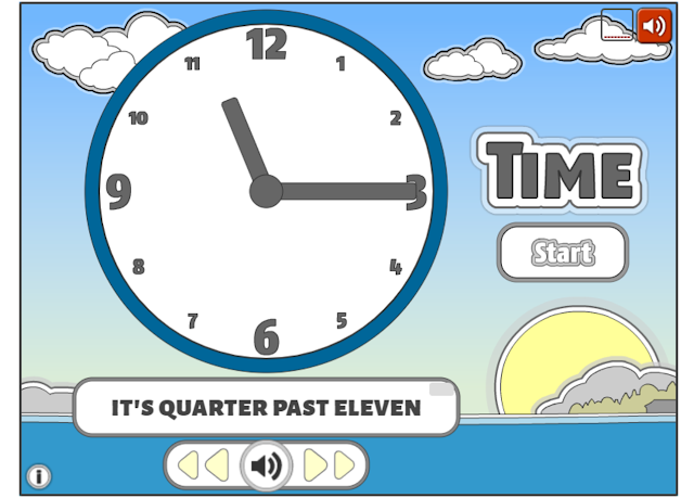 https://www.gamestolearnenglish.com/telling-the-time/
