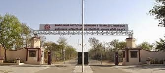 abes engineering college admission