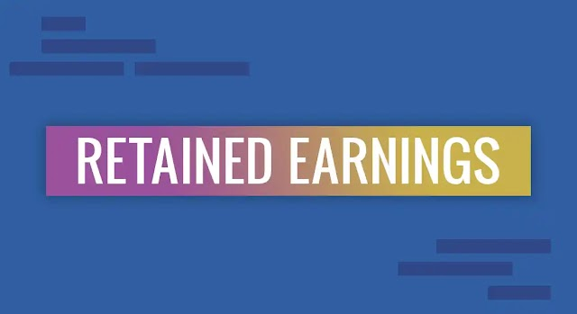 Statement of Retained Earnings: A Comprehensive Guide