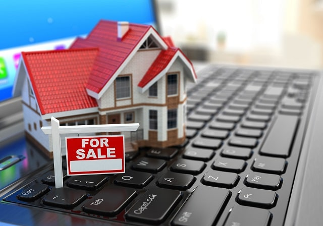 selling your home online house sales tips attract buyers