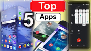 Best New Apps from October 2019