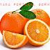 Rüyada portakal görmek