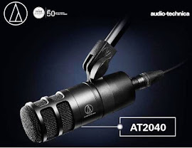 audio-technica-at2040-microphone