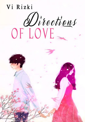 Directions Of Love by Vi Rizki Pdf