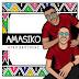 Afro Brotherz Feat. Lucky & Lucky Keyz - Amasiko