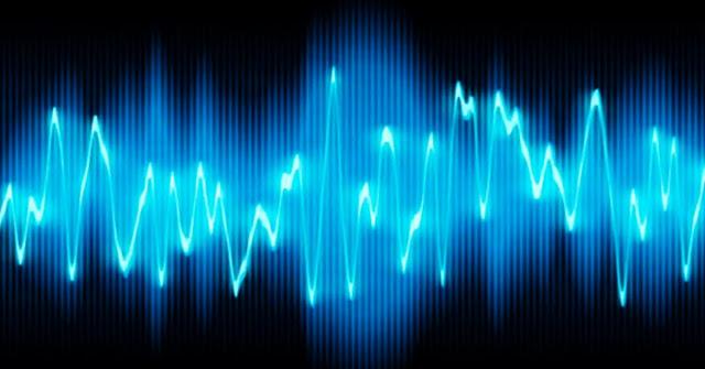 برنامج-تحسين-الصوت-تطبيق-تحسين-الصوت