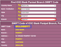 what is swift code in banking terms