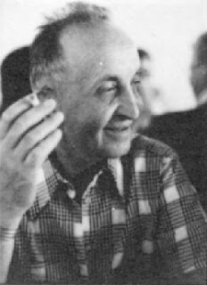 Georges-Louis-Godeau