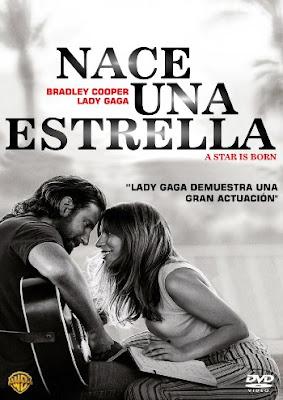 descargar Nace una Estrella en Español Latino