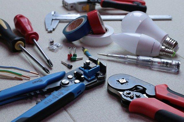 7 Pilihan Peluang Usaha Jasa Servis Elektronik