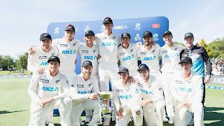 new-zealand-no-one-test-team