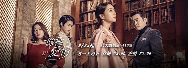韓劇-像極了愛情-線上看-八大戲劇台