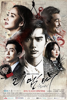 Film Drama korea Remember War of the Son Full Episode Subtitle Indonesia
